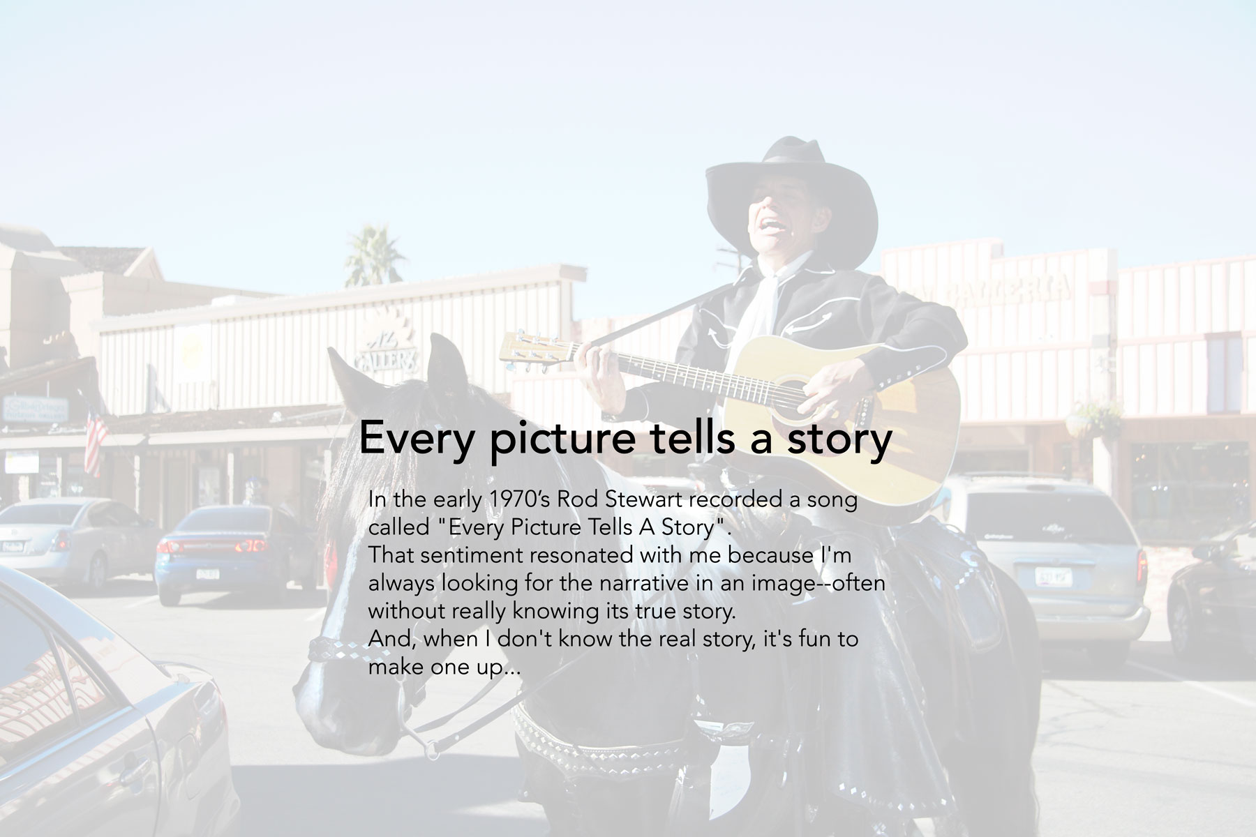 Every-picture-tells-a-story2